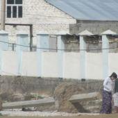 Чоганлы: Жизнь повязана взяткой