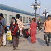 В Туркменистане подорожал проезд на транспорте