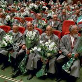 Несостоявшийся Совет старейшин (послесловие к Маслахату)