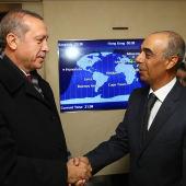 Помилованный турецкий учитель: «Для меня это было одно большое мучение»