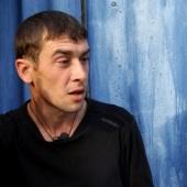Трейлер к фильму АНТ: Жизнь за туркменской решеткой