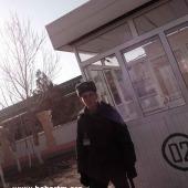 Допросу подвергнут еще один корреспондент «Азатлыка»