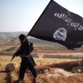 Боевики «Исламского государства» появились на туркмено-афганской границе