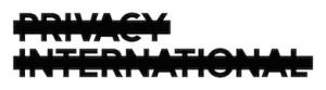 Privacy_international_Logo_Medium