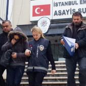 Криминальная хроника: Жестокое убийство туркменки в Стамбуле и нападение туркменом на студента в Беларуси