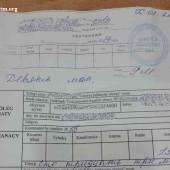 «Сюрприз», которого не ждали. В Туркменистане с 1 февраля повысились тарифы на коммунальные услуги