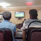 Школьникам Лебапа рекомендовано не смотреть узбекские и турецкие телепередачи