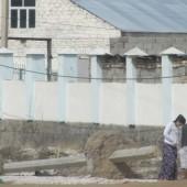 Чоганлы: Во время акции протеста скончалась женщина