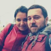 Гражданка Туркменистана найдена убитой в Стамбуле