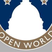 Власти Туркменистана запретили выезд в США участникам программы партнерства и обмена