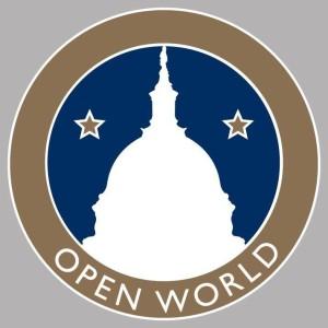 open_logo