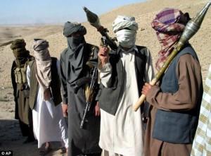 Taliban_AP