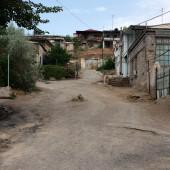 Туркменбаши: Город, приходящий в запустение (фото)