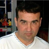 Imprisoned Turkmen activist's life at risk as doctors refuse treatment