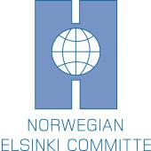 Norwegian Helsinki Committee: Free Saparmamed Nepeskuliev