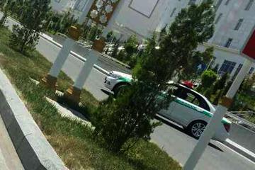 min_police