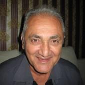 Давуд Кяризов: «Членов нашей семьи держат в заложниках»