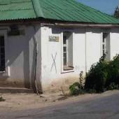 Ашхабадский район Гажа снесен, на очереди Хитровка