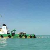 Немецкий концерн RWE Dea покидает Туркменистан