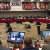 Пиримгулы Тангрыкулиев: «Туркменские чиновники болезненно реагируют на критику»