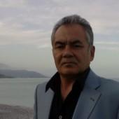 А. Байханов: В Туркменистане заключенных избивают безжалостно