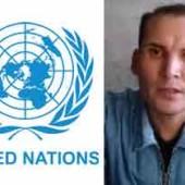 Арест С. Непескулиева признан ООН произвольным