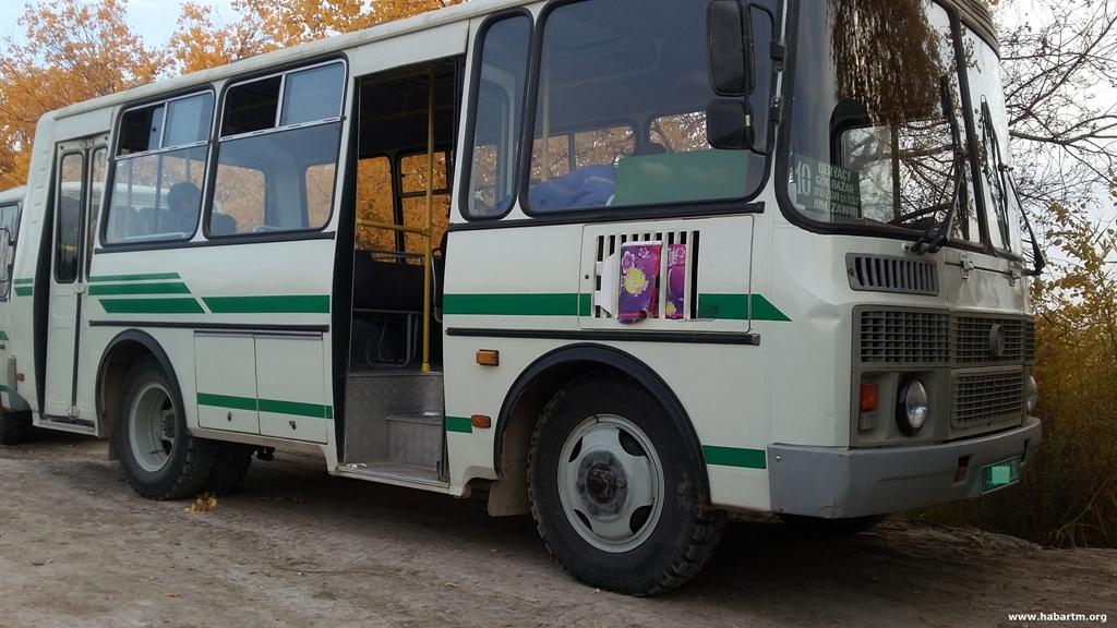 awtobus