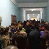 Туркменистан: В силу вступил новый закон о регистрации недвижимости
