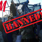 H&M Bans Cotton from Turkmenistan