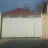 В Туркменбаши судят банду чиновников, отнимавших жилье у одиноких людей и стариков