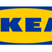 Campaign Protests IKEA, Big Clothing Chains Selling Turkmenistan Cotton