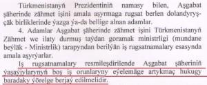 punkt4