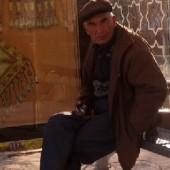 С января безработных в Туркменистане станет больше