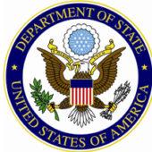 Опубликован отчет Госдепартамента США о правах человека в Туркменистане