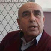 Турецкий гражданин просит Г. Бердымухамедова освободить из-под стражи своего отца