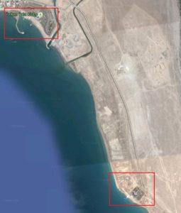 map_dacha