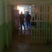 Prisons in Turkmenistan: «Genocide of the Baloch""