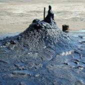 Туркменская экспортная нефть теряется в порту Махачкалы