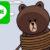bear_min