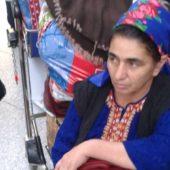 Туркменистан: ЦБ прекратил конвертацию валют для предприятий и организаций