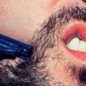 Туркменистан: Людей с бородой заставляют бриться