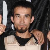 Туркменских студентов призывают не верить ИГИЛ
