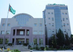 turkmenbashibank1