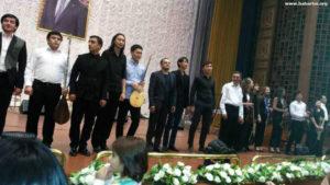 4_concert_turkmenistan