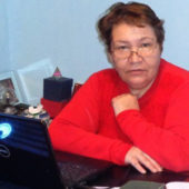 Woman Faces Criminal Charges for Criticizing Turkmen Government on Social Media