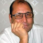 Human Rights Watch призывает Туркменистан расследовать странную смерть брата диссидента Чары Аннамурадова