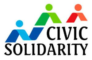 logo_web_42