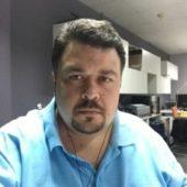 Борис Шихмурадов — без вести пропавший в туркменской тюрьме