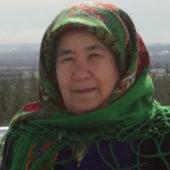 В Ашхабаде совершено нападение на независимого журналиста
