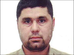 bekiyev